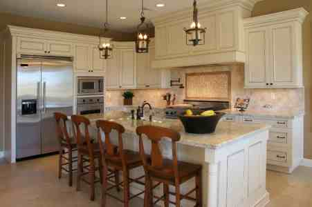 Home improvement by James River Remodeling