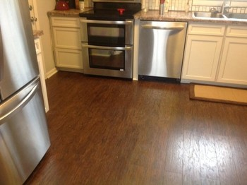 Kitchen Remodeling in Hampton, VA