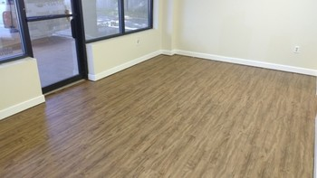 Vinyl Flooring Installed Hamton VA